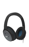 Bose QuietComfort 25 Acoustic Noise Cancelling Headphones - Apple devices