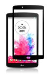 Moshi Anti-Glare/Anti-Fingerprint iVisor Screen Protector - LG G Pad F 8.0
