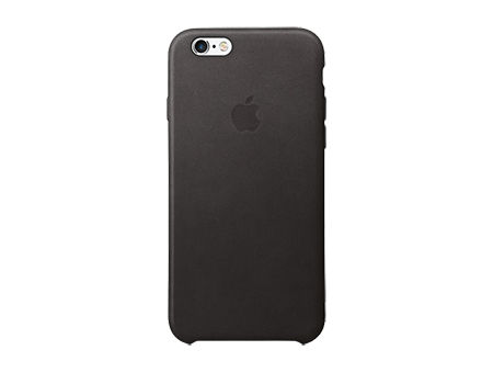 apple iphone 6 accessories apple iphone 6 6s leather at amp t 13444