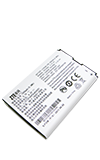 Standard Li-Ion 1500mAh Battery - AT&T Home Base