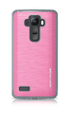 Body Glove Fusion Silk Case - LG G4