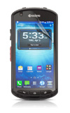Case-Mate Basic Screen Protector Tri Pack - Kyocera DuraForce
