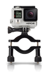 GoPro Roll Bar Mount - All GoPro Cameras