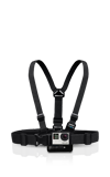 GoPro Chesty Chest Harness - All GoPro Cameras