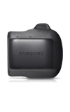 Replacement Charging Cradle - Samsung Gear™ Fit