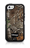 OtterBox Real Tree Defender - iPhone 5/5s/SE