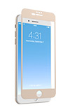 ZAGG InvisibleShield Glass + Luxe Screen Protector - iPhone 6s Plus/7 Plus