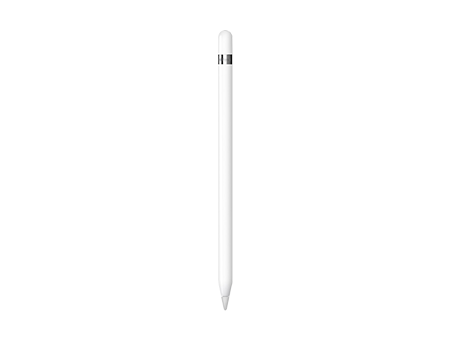how to know when apple pencil is charged