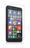 BodyGuardz ScreenGuardz HD Screen Protector Two-Pack - Microsoft Lumia 640