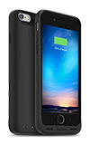 mophie Juice Pack Reserve Charging Case - iPhone 6/6s