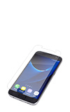 ZAGG InvisibleShield Glass - Samsung Galaxy S7