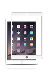 Moshi Anti-Glare/Anti-Fingerprint iVisor Screen Protector - iPad Air/Air 2