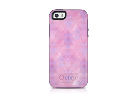 recommended accessoriesIphone 5 Cases Pink Otterbox
