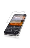 Zagg Invisible Shield HDX Screen - BlackBerry Classic