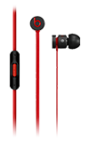 Corded Earbuds - urBeats Black
