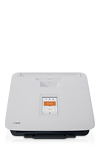 NeatConnect Wireless Scanner and Digital Filing System White