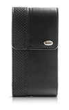AGF Premium Medium Full Flap, Professional Side-Perforated Vertical Pouch ¿ Medium Universal