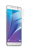 BodyGuardz Pure Tempered Glass Screen Protector - Samsung Galaxy Note5
