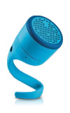 Bluetooth Speaker - Boom Swimmer Jr.