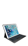 Logitech Backlit Keyboard Case - iPad Pro 12.9-inch
