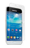 BodyGuardz Pure Tempered Glass Screen Protector – Samsung Galaxy Express 3