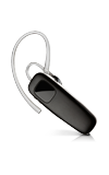 Bluetooth Headset - Plantronics M70 Black