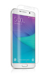 BodyGuardz UltraTough Screen Protector - Samsung Galaxy S6 edge