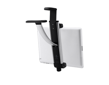 belkin kitchen cabinet mount for ipad belkin kitchen cabinet mount for 9092