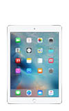 Details for Apple iPad Air 2 - 16GB