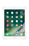 Details for Apple iPad Air 2 - 64GB