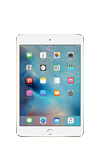 Details for Apple iPad mini 4 - 64GB