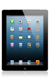 Check Availability for Apple iPad with Retina  display Wi-Fi + Cellular 64GB