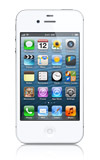 Details for Apple iPhone 4S (AT&T Certified Pre-Owned)