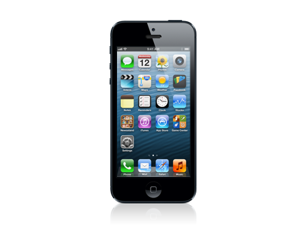 att iphone 5 iphone 5 certified like new buy apple iphone at amp t 10184