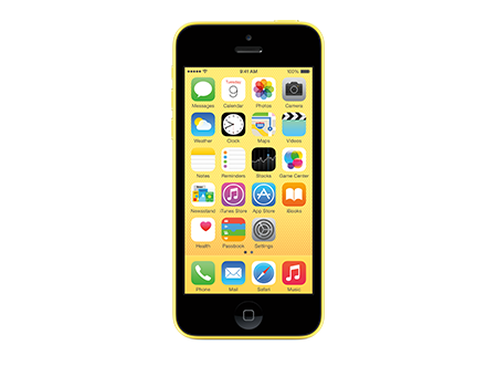 at t iphone 5c iphone 5c buy amp review apple iphone at amp t 2535