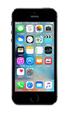 Details for Apple iPhone 5s - 16GB $149.99 with the Purchase of $45 Airtime Card
