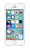 Details for Apple iPhone 5s - 16GB $199.99 with the Purchase of $45 Airtime Card