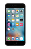 Details for Apple iPhone 6 Plus - 64GB