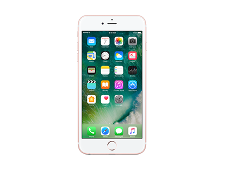 at t iphone 6 price iphone 6s plus buy a new iphone 6s plus at amp t 13508