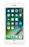 Details for Apple iPhone 6s Plus - 32GB