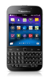 Details for BlackBerry Classic (Certified Like-New)