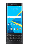 Details for PRIV by BlackBerry