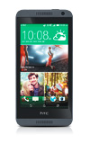 Details for HTC Desire 610 (AT&T Certified Pre-Owned)