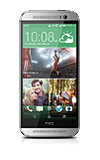 Details for HTC One M8 (AT&T Certified Pre-Owned)