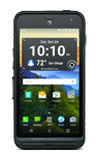 Details for Kyocera DuraForce XD