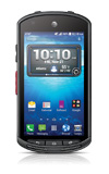 Details for Kyocera DuraForce
