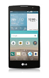 Details for LG Escape2