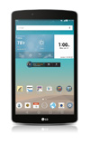 Details for LG G Pad F 8.0 (Certified Like-New)