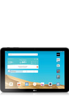 Details for LG G Pad X 10.1 (Certified Like-New)
