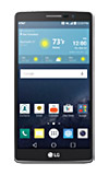 Details for LG G Vista 2